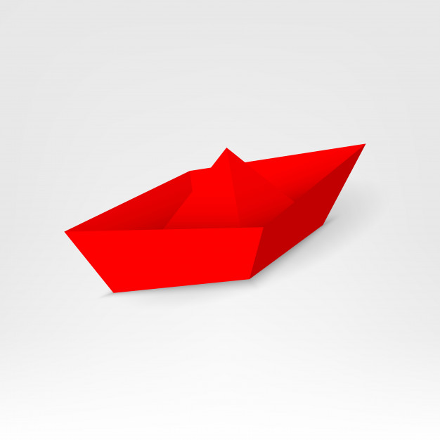 leadership-red-paper-boat-ship-leading-among_100823-2606